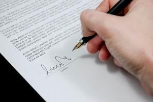 Купить квалифицированную электронную подпись (КЭП). Усиленная ЭЦП в удостоверяющем центре