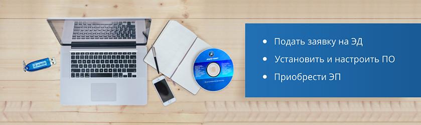 Подключение к электронному декларированию | Альта-Софт