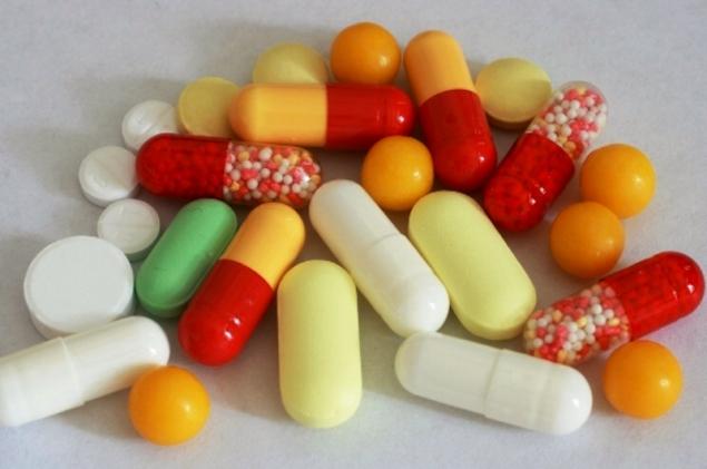 сильнодействующие обезболивающие препараты при онкологии