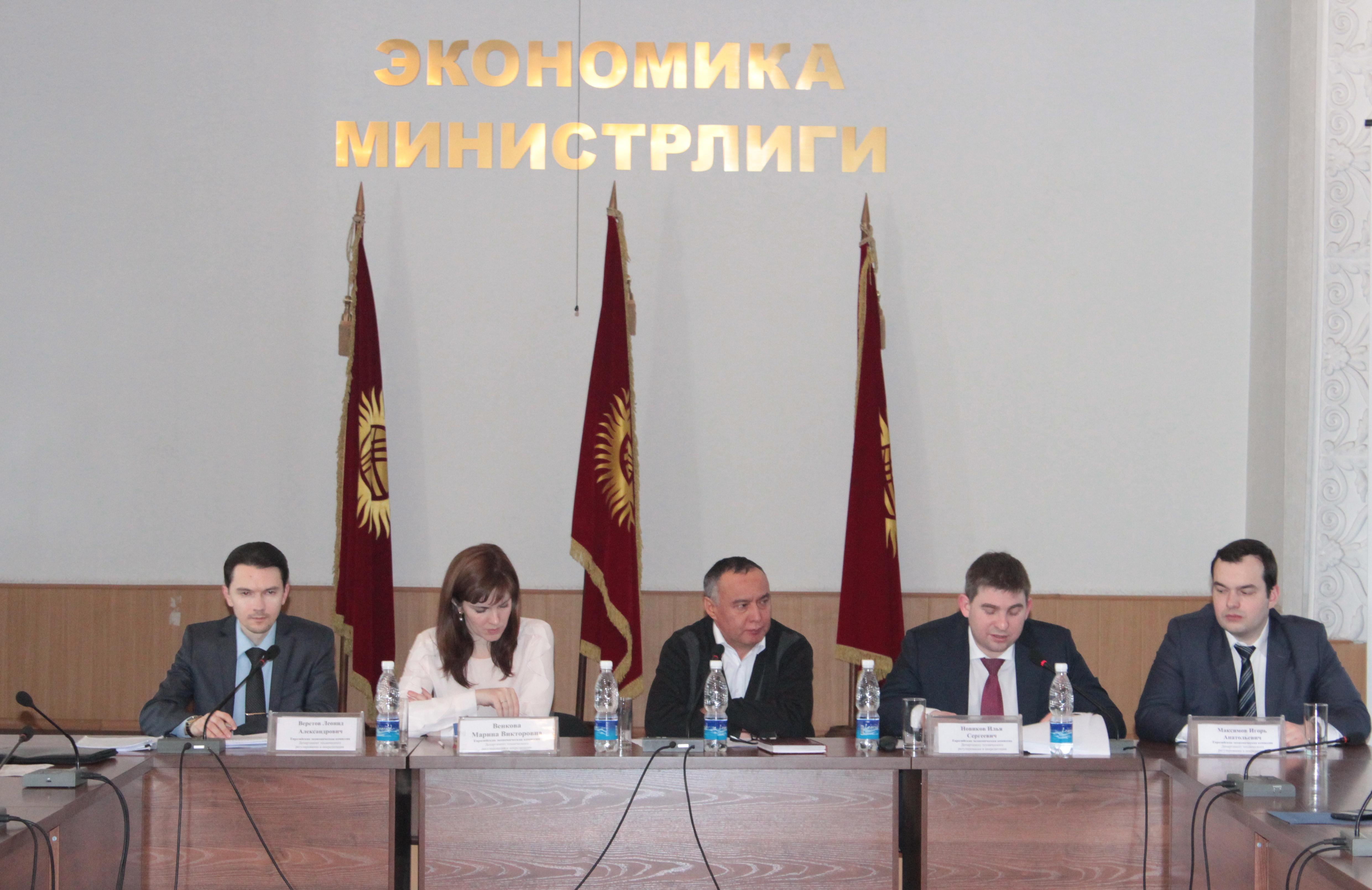 Аксай ростовской области новости