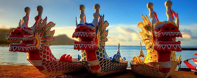 Детский праздник год дракона детский праздник день рождения с обезьянкой
