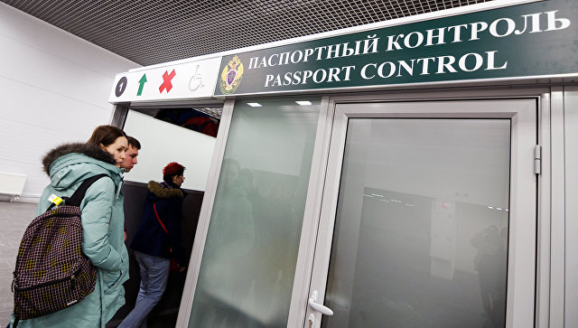 Четвёртый аэропорт Москвы Жуковский