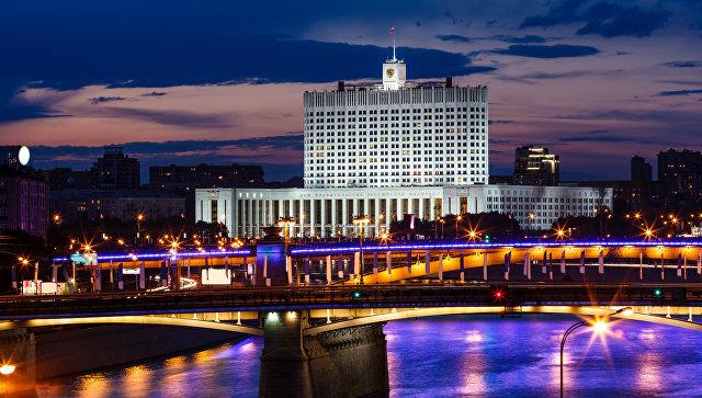 Новости дня украина луганск