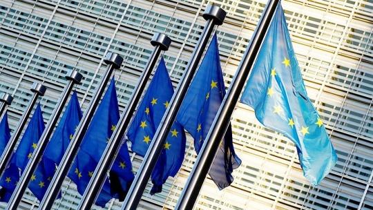 Страны-члены ЕС одобрили продление санкций против России