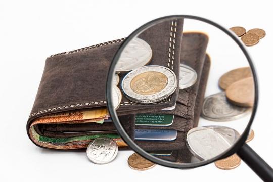 Низкий процент по кредиту наличными в каком банке волгограда